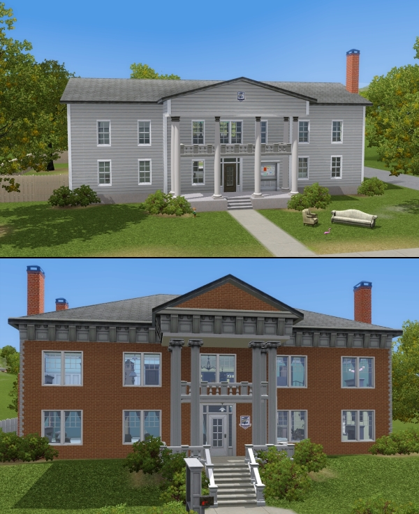 Vos photos sims 3 University  - Page 3 1303121052053155410960635