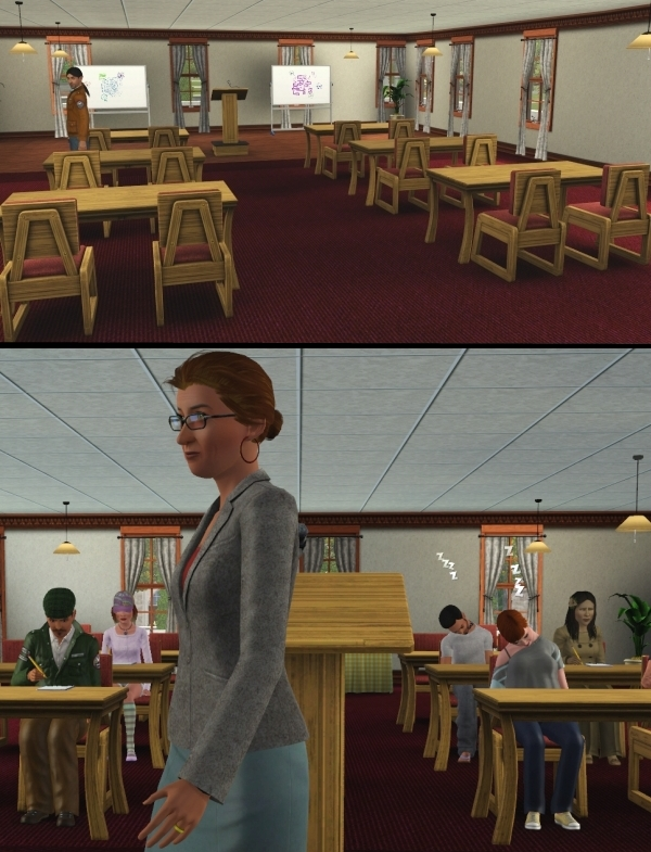 Vos photos sims 3 University  - Page 3 1303121052373155410960637