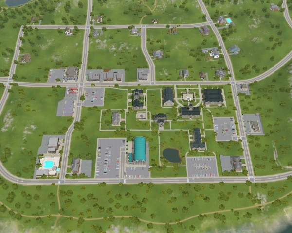 Vos photos sims 3 University  - Page 3 1303121053233155410960640