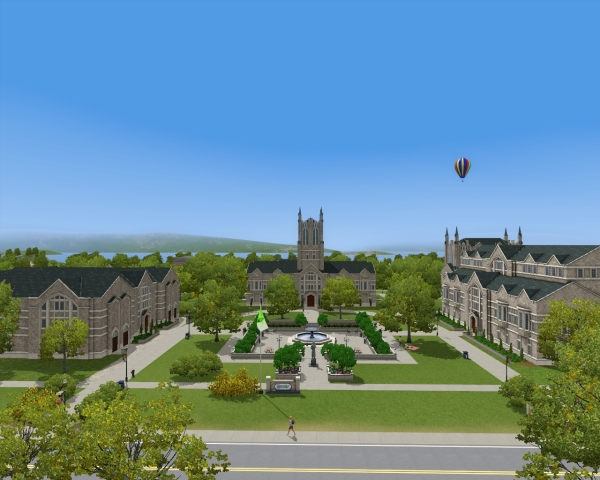 Vos photos sims 3 University  - Page 3 1303121053413155410960641