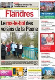 Rivieren en kanalen van Frans-Vlaanderen 13031308464414196110967199