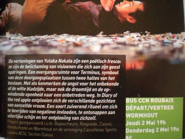Brochures in het Nederlands - Pagina 4 13031508515314196110974231