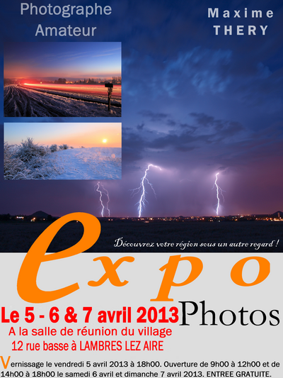 LES EXPOS PHOTO  DES MEMBRES (Blog) 1303151102327521710974789