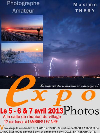 Exposition photos Lambres 1303151102327521710974789