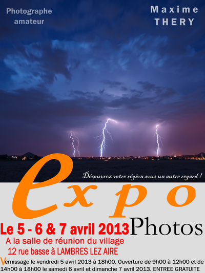 LES EXPOS PHOTO  DES MEMBRES (Blog) 1303161216407521710974931