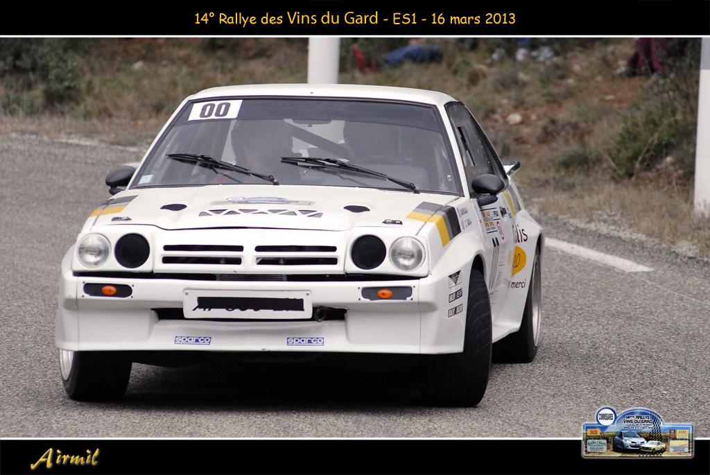 Campeonatos Nacionales de Rallyes Europeos (y +) 2012 - Página 26 13031706461914615510979016