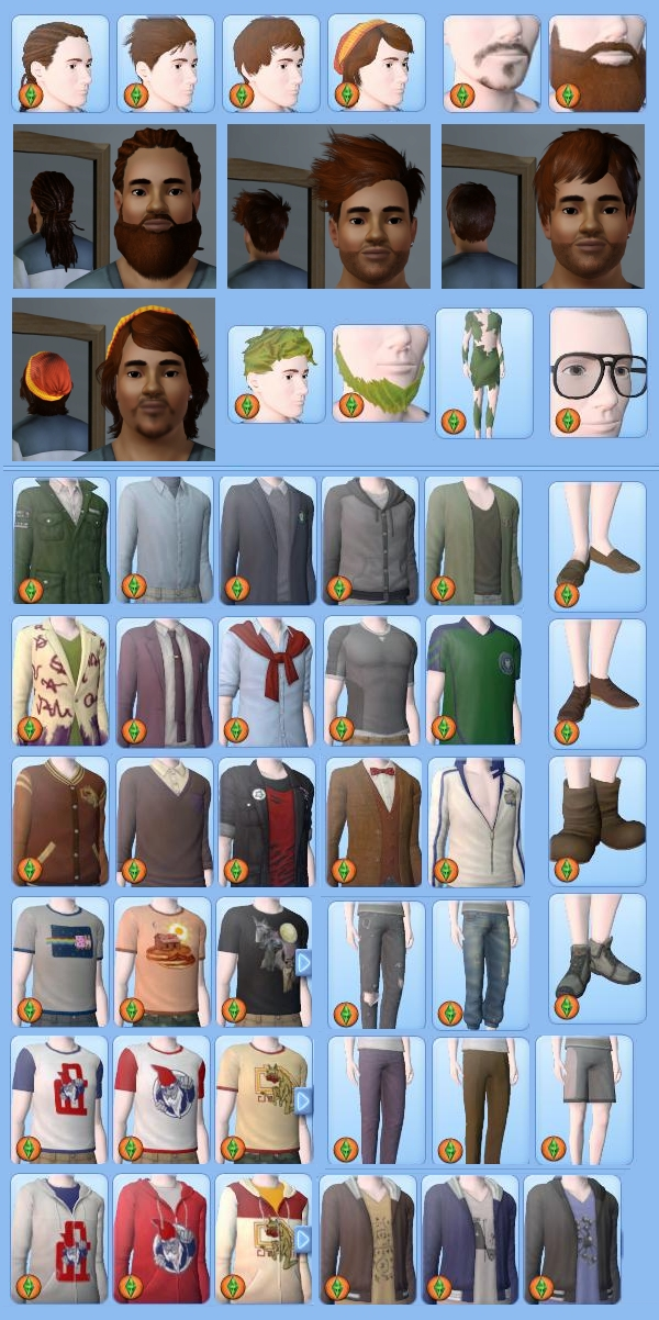 Vos photos sims 3 University  - Page 4 1303180139103155410984648