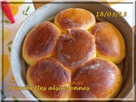 Briochettes alsaciennes 1303180818086838310986293