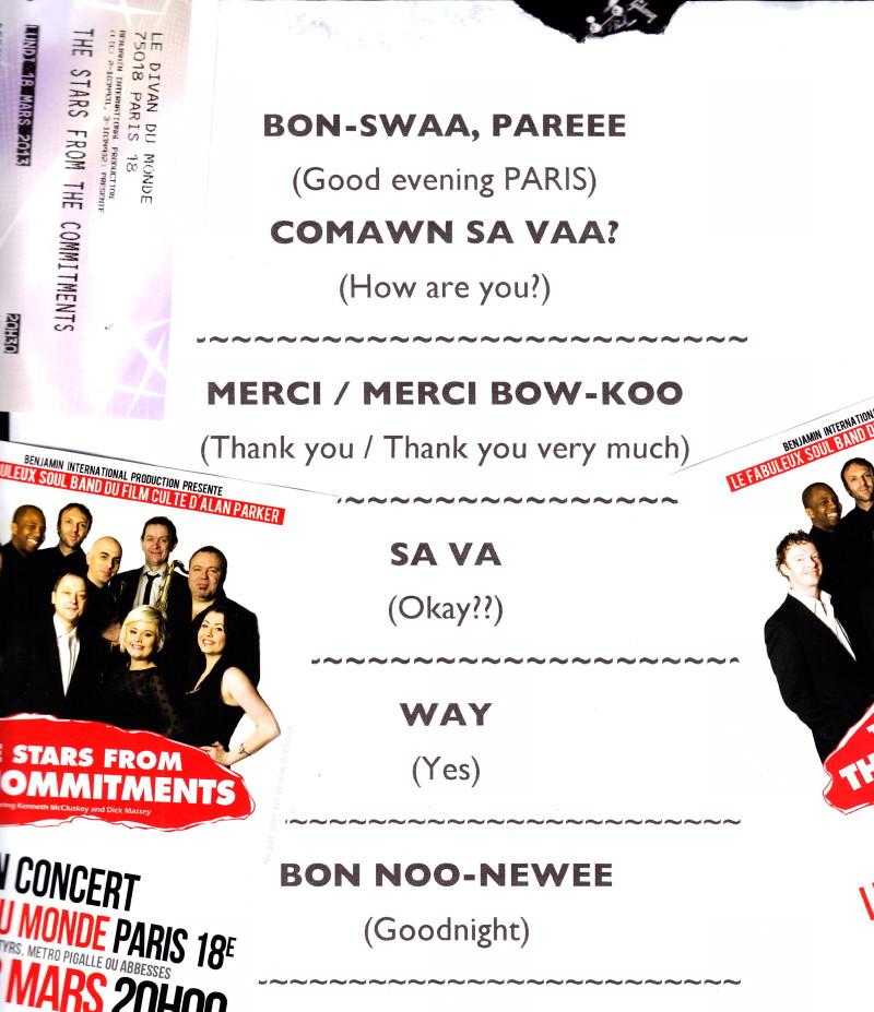 """Les concerts et nouveaux albums de 2013 (par """"FG"""") 13031811430515789310986840"""