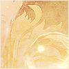 """Capharnaüm Ambiant [Ehawee""""s Book V2] 13031905295516205210988921"""