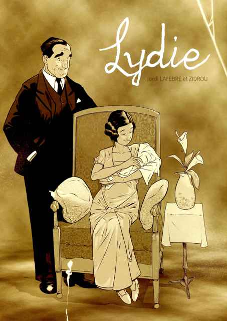 Lydie[PDF]