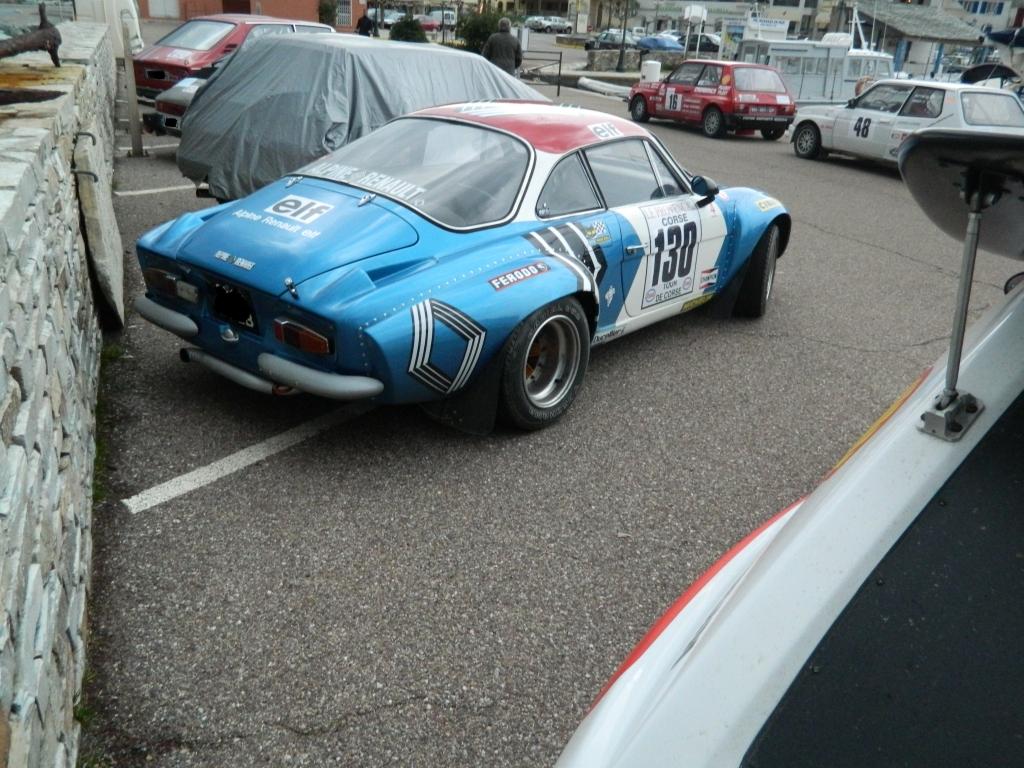 petit nouveau sur le forum+ photo alpine course VHCR - Page 4 13032002223212828510991725
