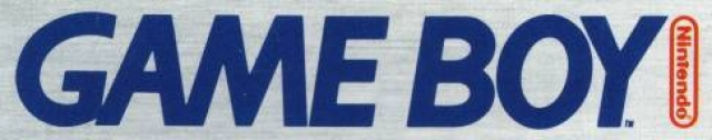 gameboy_logo