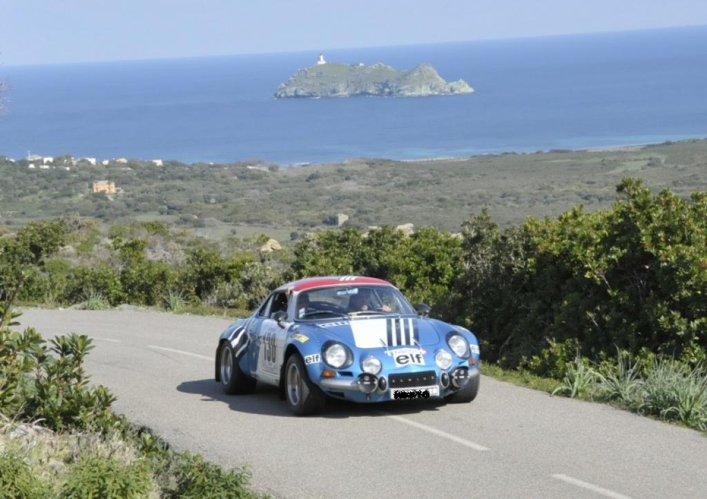 petit nouveau sur le forum+ photo alpine course VHCR - Page 4 13032012174012828510991054