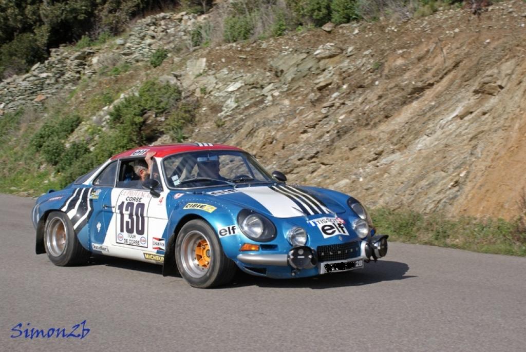 petit nouveau sur le forum+ photo alpine course VHCR - Page 4 13032012174312828510991055