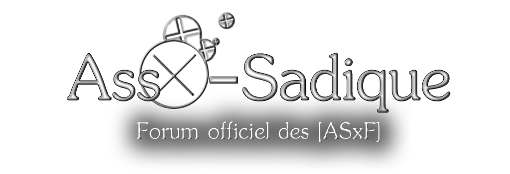Asso-Sadique Family