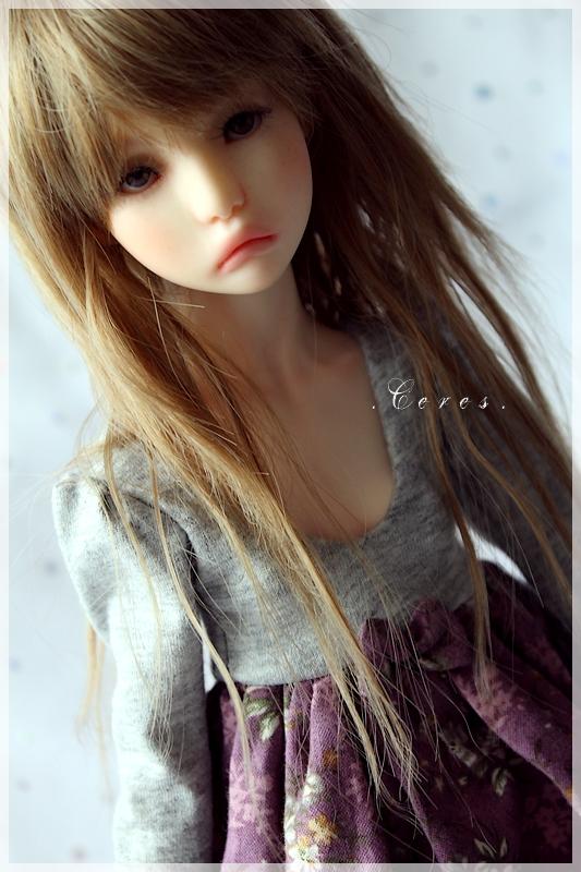 Lexie (Ziya - Youpladoll) P40 - Page 4 1303220724164628410999717