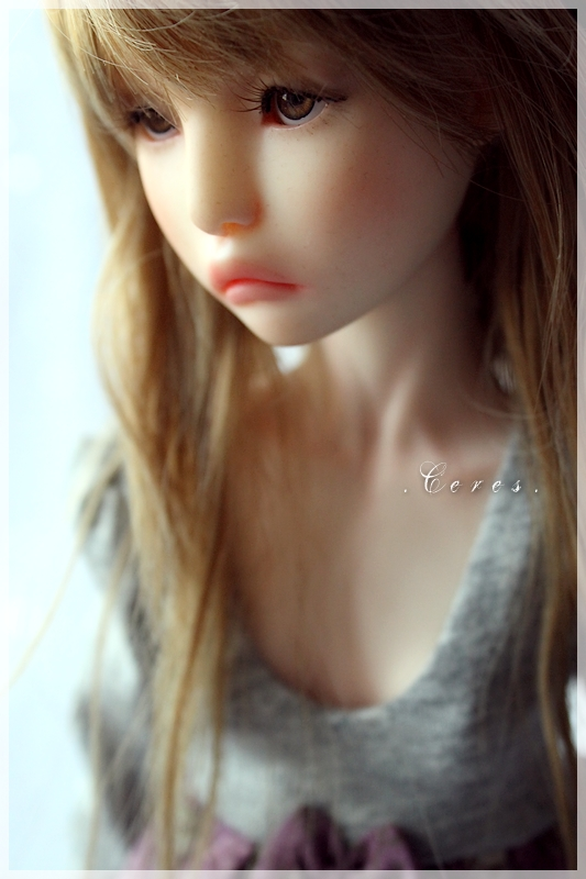 Lexie (Ziya - Youpladoll) P40 - Page 4 1303220724164628410999718