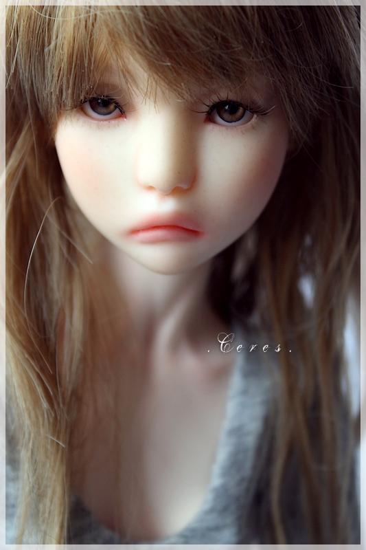 Lexie (Ziya - Youpladoll) P40 - Page 4 1303220724164628410999719