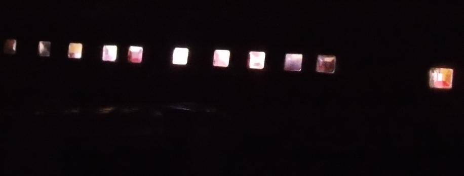 L 1049 g super constellation clair - Amener lumiere piece sombre ...