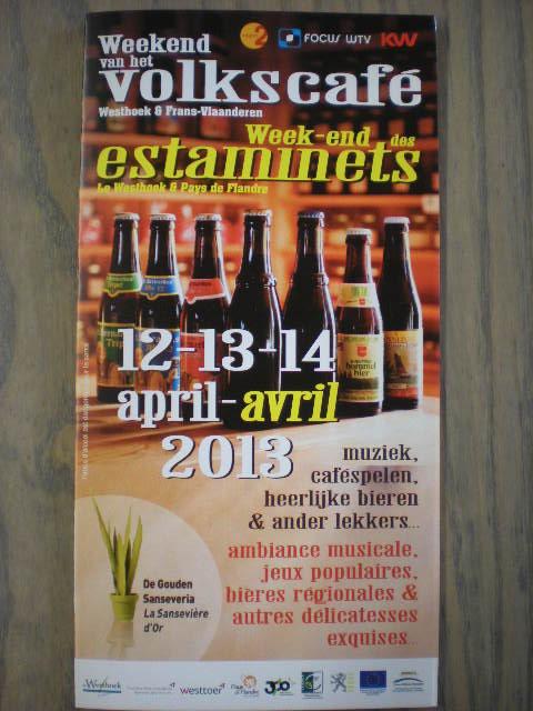 Samenwerking (West-)Vlaanderen en Frans-Vlaanderen 13032308424114196111003677