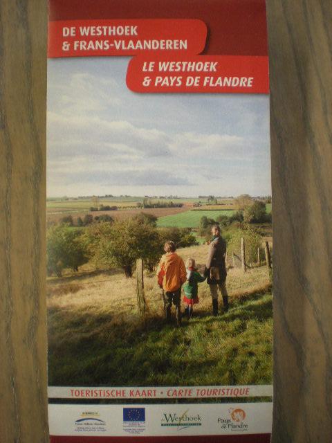Brochures in het Nederlands - Pagina 4 13032308430814196111003681
