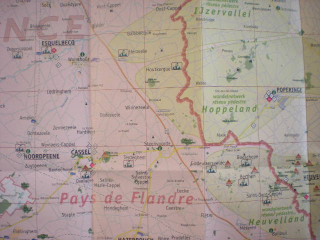 Brochures in het Nederlands - Pagina 4 13032308481414196111003699