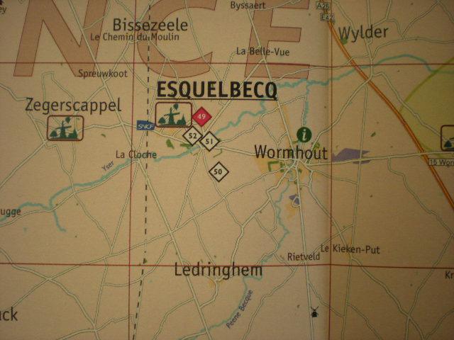 Brochures in het Nederlands - Pagina 4 13032308483414196111003700