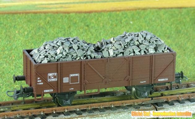 les wagons marchandises 1303261120138789711013592