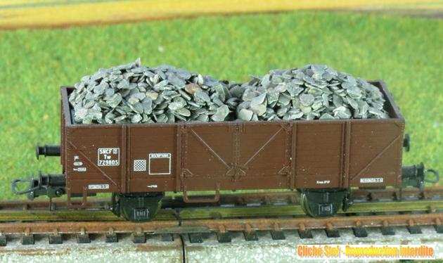 les wagons marchandises 1303261120138789711013593