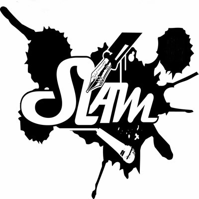 Le Texte de Slam 1303261159299478611017173