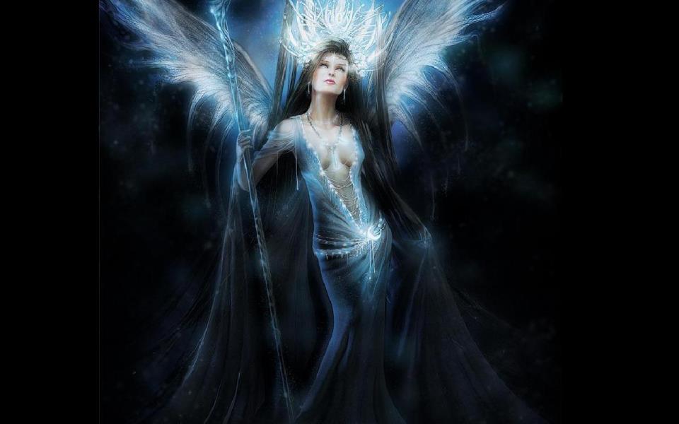 La lanterne de Lucifer 1303270353128035711018527