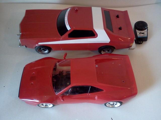 ford torino 1303301055239018411031097