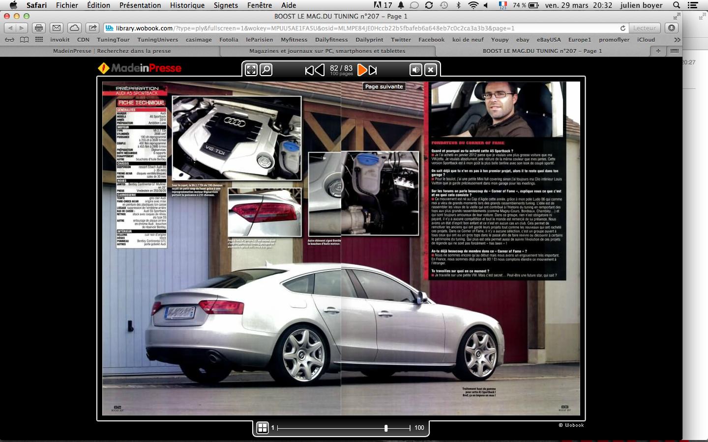 Capture d'écran 2013-03-29 à 20.32.59