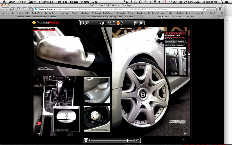 Capture d'écran 2013-03-29 à 20.33.01