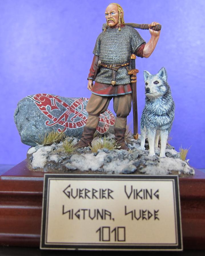 viking Andréa 13040206005512125211041136
