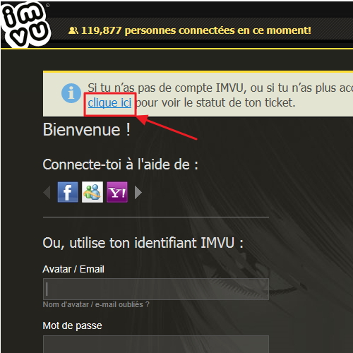 Codigo de coupon ap imvu / Coupons for 99 restaurant 2018