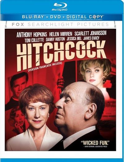 Hitchcock [MULTiLANGUES TRUEFRENCH BLURAY 1080p]