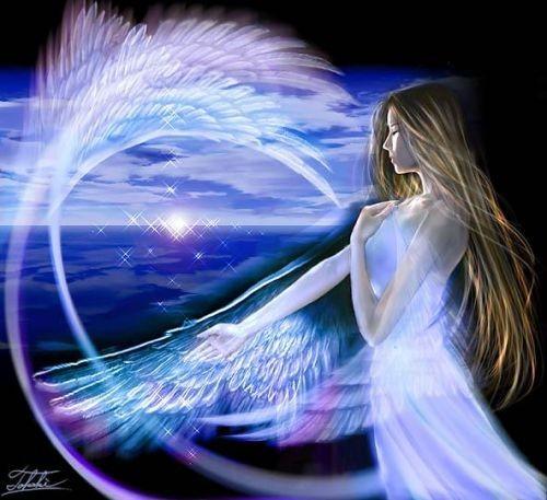 -----------------------------------------------------------------------------------belle image. dans anges 13040412074114696011046645