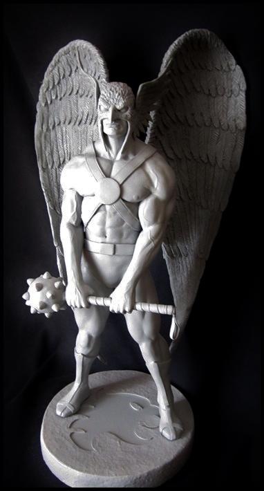 Hawkman (14)