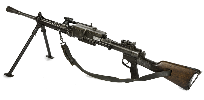 Fusil mitrailleur Breda modèle 1930 - Page 2 130406041008177411053961