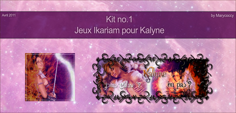 L'imaginaire de Marycoccy 1304060414339699711052693