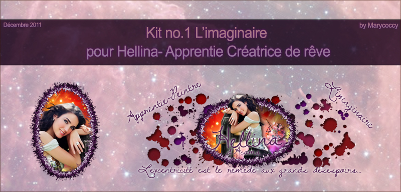 L'imaginaire de Marycoccy 1304060414359699711052694