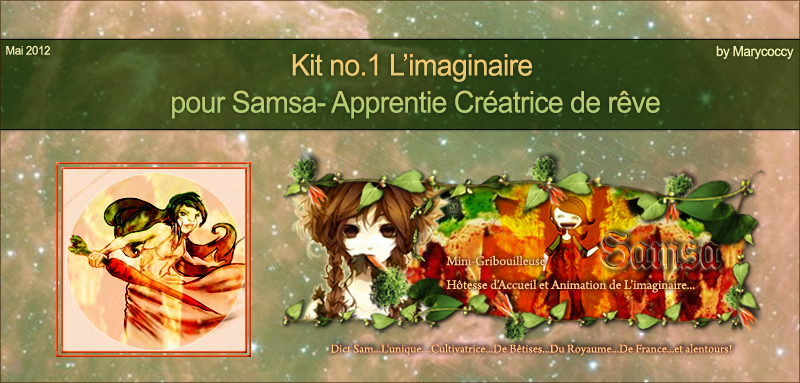 L'imaginaire de Marycoccy 1304060422259699711052706
