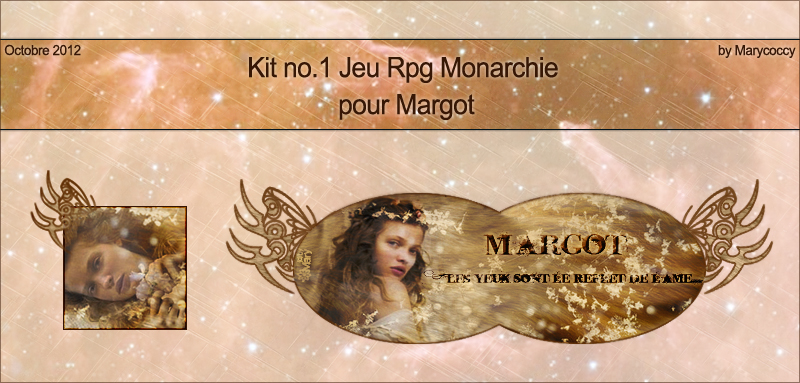 L'imaginaire de Marycoccy 1304060422279699711052707