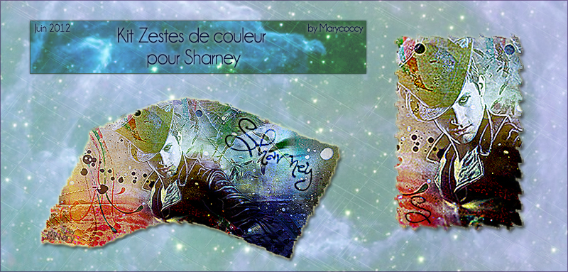 L'imaginaire de Marycoccy 1304060424419699711052730