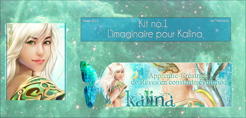 L'imaginaire de Marycoccy 1304060442449699711052749