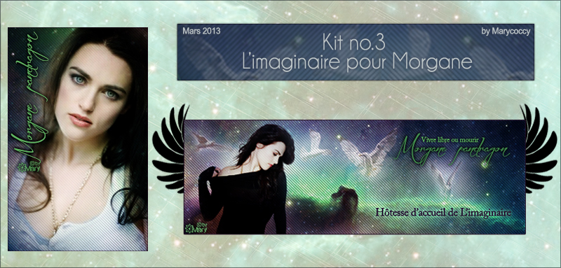 L'imaginaire de Marycoccy 1304060442509699711052752