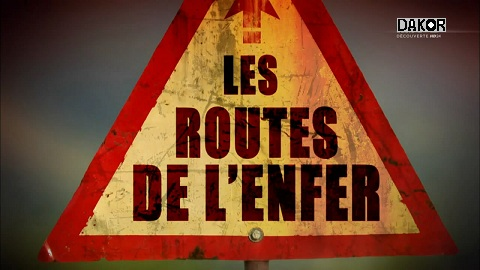 telecharger Les routes de l'enfer [HDTV-720p]
