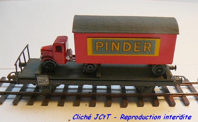 wagons plats  u00e0 bogies maquette et semi maquette charg u00e9s